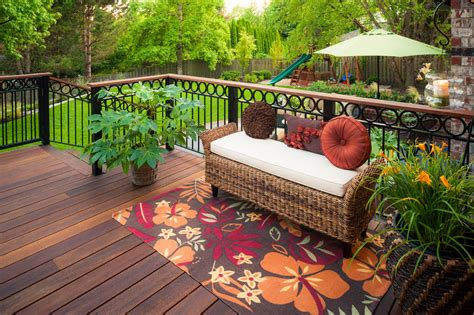 cheap living room deck decorating ideas as what pleasure affordably