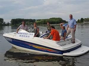 Permis Bateau Lille : permis bateau nord nord pas de calais haut de france permis bateau nord bateau loisir ~ Medecine-chirurgie-esthetiques.com Avis de Voitures