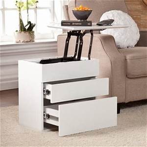 Tv tray tables coffee sofa end tables overstock for Top rated coffee tables
