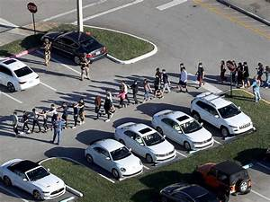 What the school, police did right in Florida school ...