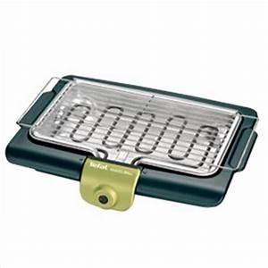 Petit Barbecue Électrique : petit barbecue lectrique donner lyon ~ Farleysfitness.com Idées de Décoration