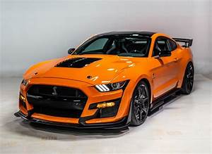 2022 Ford Mustang Concept, Price, Pictures | FordFD.com
