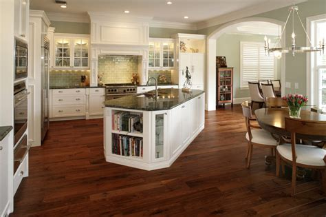 painted cabinets kitchen south ta custom home traditional kitchen ta 1377