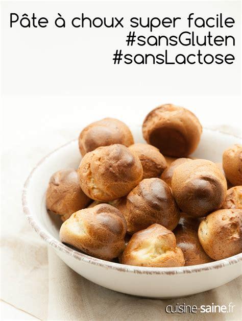 recette cuisine sans sel recette pate a sel sans cuisson 28 images la p 226 te
