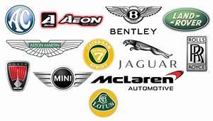 Marque De Voiture H : marque de voiture angleterre liste constructeurs automobile ~ Medecine-chirurgie-esthetiques.com Avis de Voitures
