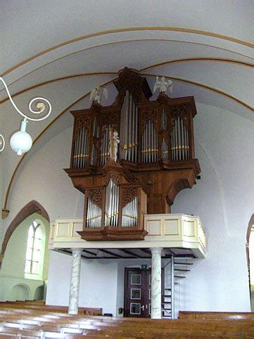 Oldebroek (pronunciation ) is a municipality and a town in the province of gelderland. Oldebroek, Dorpskerk - de Orgelsite   orgelsite.nl