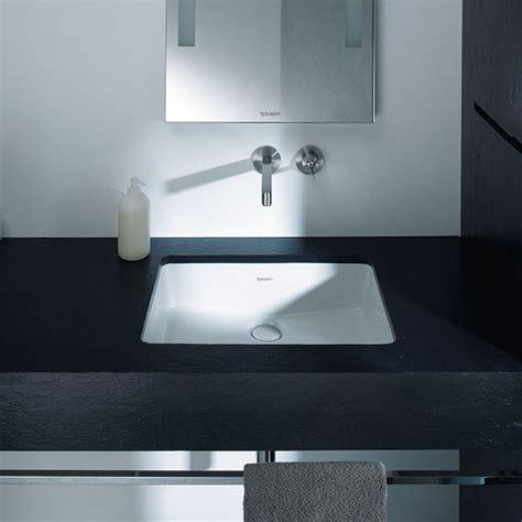 e s trading kitchen bathroom laundry duravit vero undercounter basin 48cm nth 0330480000