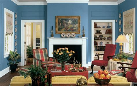 tips for choosing paint colors for living room daily