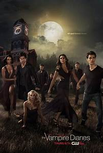 The Vampire Diaries season 1 download (tv episodes 1, 2, ...)