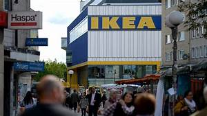 Ikea In Hamburg : wien blaues haus cityikea in planung skyscrapercity ~ Eleganceandgraceweddings.com Haus und Dekorationen