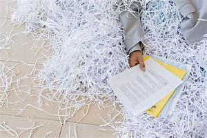 document shredding archives With safe document destruction