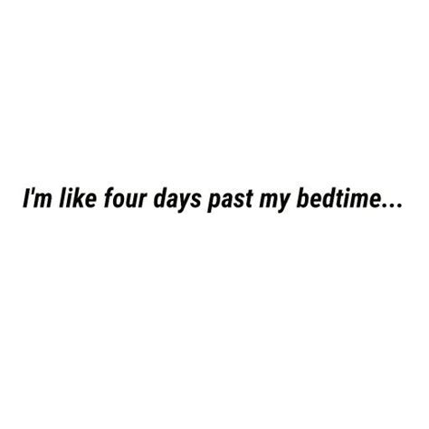 Team No Sleep Meme - 206 best sleep quotes images on pinterest sleep quotes sleeping quotes and words
