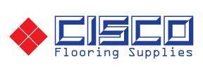 cisco flooring supplies daytona cisco flooring supplies