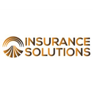 Motor vehicle dealer services 6887 oak. Johnson City, Tennessee Independent Insurance Agents | Trusted Choice