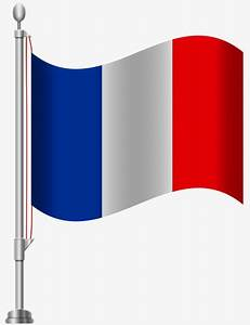 French Flag Banner - The Best Banner 2017