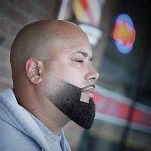 Fascinating, Beard, Trim, Styles, Most, Popular, Realize, Stay, Fresh, Men, Hairstyle, Beard, Trim, Styles