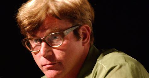 ren stimpy creator kricfalusi accused of preying