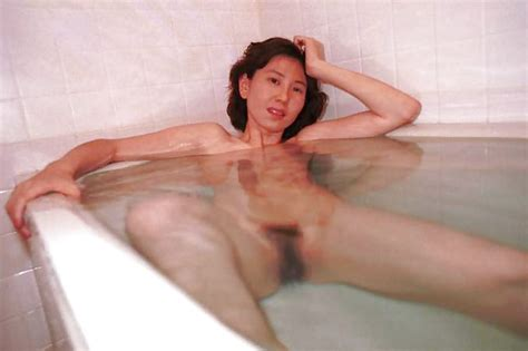 Japanese Amateur Mature Woman Naughty Day 119 Pics