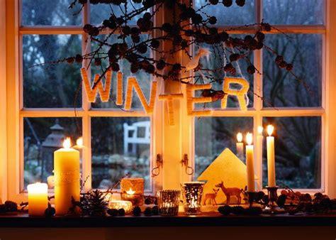 Weihnachtsdeko Auf Fensterbank by 38 Kuratierte Fenster Ideen Lucke2303
