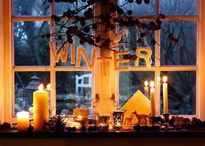 Fensterbank Weihnachtlich Dekorieren : 38 kuratierte fenster ideen von lucke2303 ~ Lizthompson.info Haus und Dekorationen