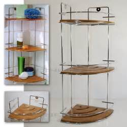 teleskopregal küche teleskopregal küche jtleigh hausgestaltung ideen