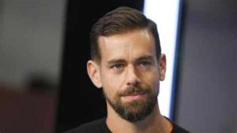 Dorsey's tweet follows his tour of africa—and it's clear he liked what he saw. LOOK: These are some of the most famous backers of Bitcoin