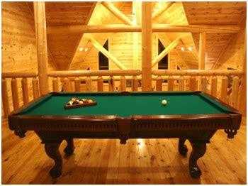 Chimney Rock Lodge   Broken Bow Lake Cabins