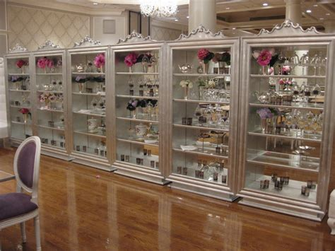 L Etagere by L Etagere Luxe Event Rentals Llc