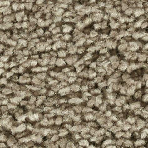 light brown carpet light brown carpet texture