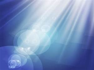 Light Rays Effect