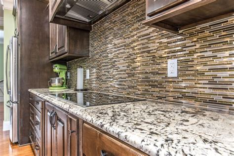 how much is granite countertops installed granite countertops in greenville sc and the upstate of sc