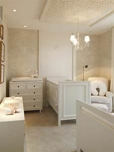 les papiers peints design en 80 photos magnifiques With couleur de peinture beige 18 le tapis pour escalier en 52 photos inspirantes