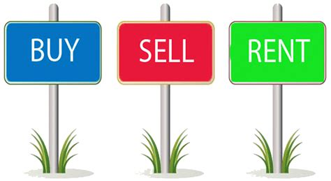 Buy And  Ee  Sell Ee   Png Transparent Images Png All