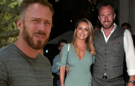 James Jordan opens up on family issue with wife Ola Jordan ...