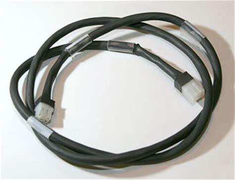 Yale Mpb Electrical Wiring Harness