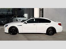 2015 BMW 6 Series 650i Gran Coupe Stock # 6043 for sale