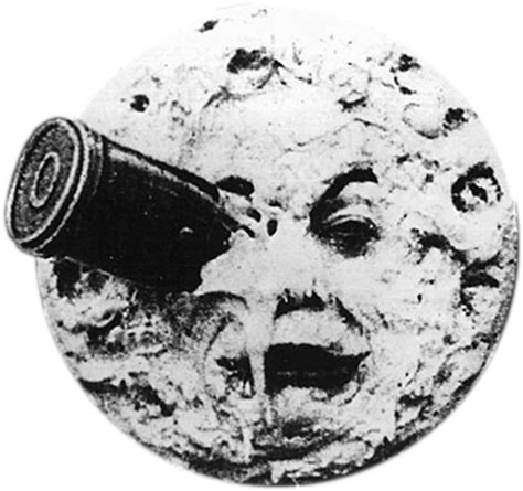 george melies viaje a la luna completa la propia revista georges melies