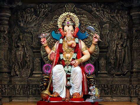 lalbaugcha raja ganesh chaturthi 2012 celebration photos abhisays com