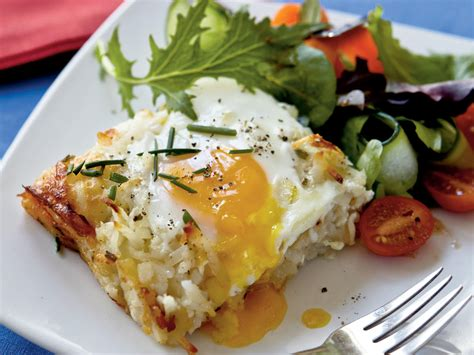 25 Best Vegetarian Recipes  Cooking Light