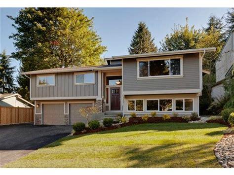 Images Remodeling Split Level Homes by Matrix Split Level Home Design