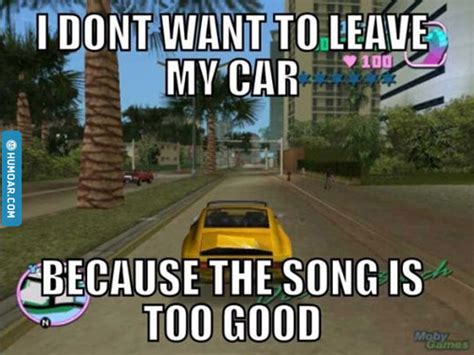 Gta Memes - grand theft auto memes page 151 grand theft auto series gtaforums