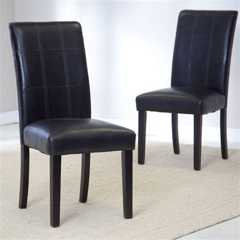 parsons chairs with slipcovers parsons dining chair slipcovers awesome parsons dining