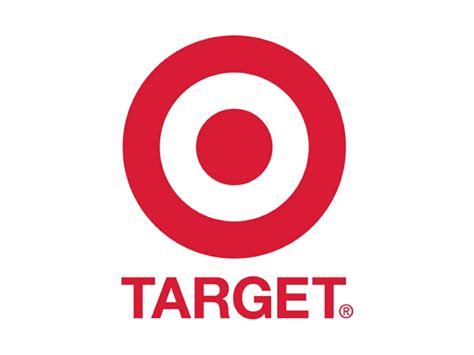 high end wedding registry target logo lesbrain