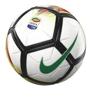 Nike Ordem 5 Series An aerowtrac FIFA Official Match Ball ...