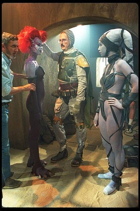 boba fett definitely doesn t look as cool with his helmet off — geektyrant