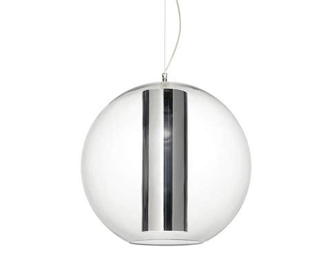 modo illuminazione bolla illuminazione generale modo luce architonic