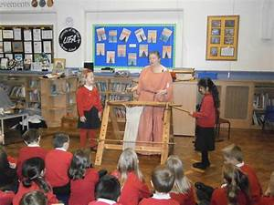 a visitor from ancient greece archibald school