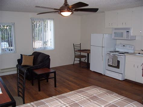 Cal Poly Housing Floor Plans by Cal Poly Cus Housing Mustang Photo Gallery