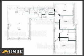 hd wallpapers plan maison contemporaine bbc gratuit - Plan Maison Contemporaine Gratuit
