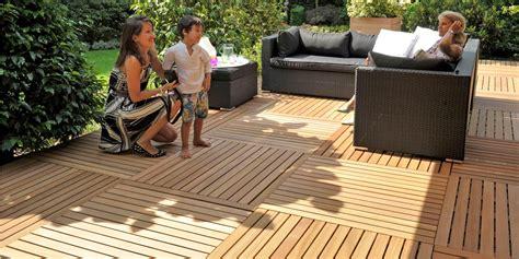Terrassenholz Im Vergleich by Haltbares Holz Fur Terrasse